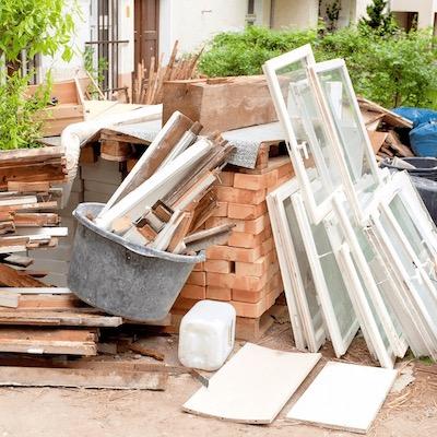 Voordelen van dumpsterhuur voor uw bedrijf
