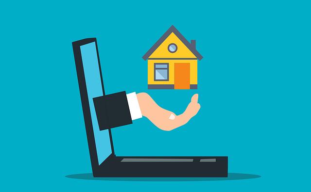 Hoe gemakkelijk is het om een nieuw huis te vinden?- Met een makelaarsbank Op Zoom